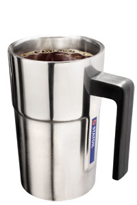 Statoil cup