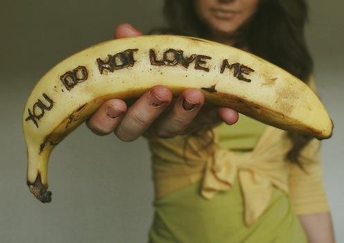do-not-love-me