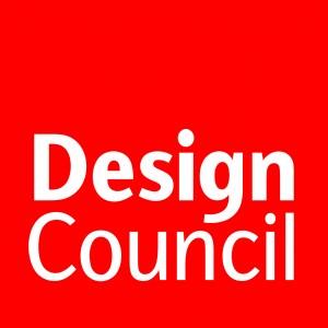 designcouncillogo200mmcmyk