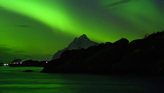 northern_lights_northern_norway_7