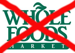 boycott-whole-foods-market