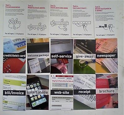 touchpoint-cards