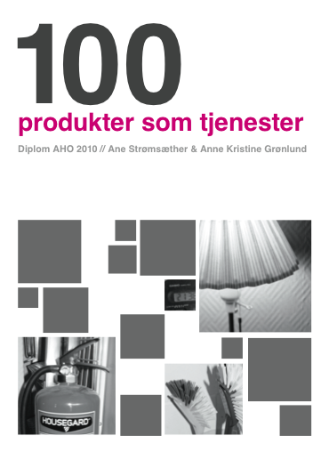 100-prod-as-services
