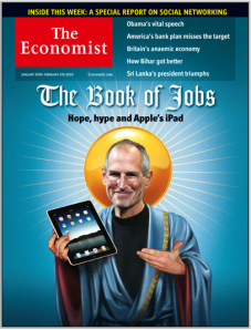 jobs-as-jesus